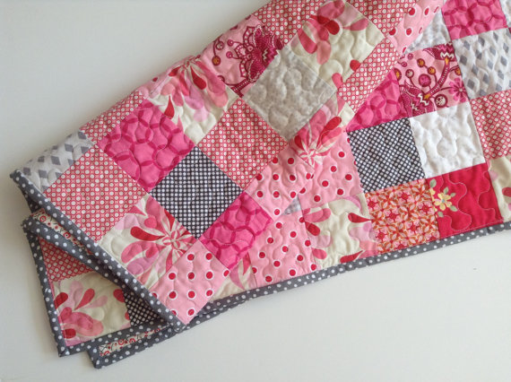 baby-quilt