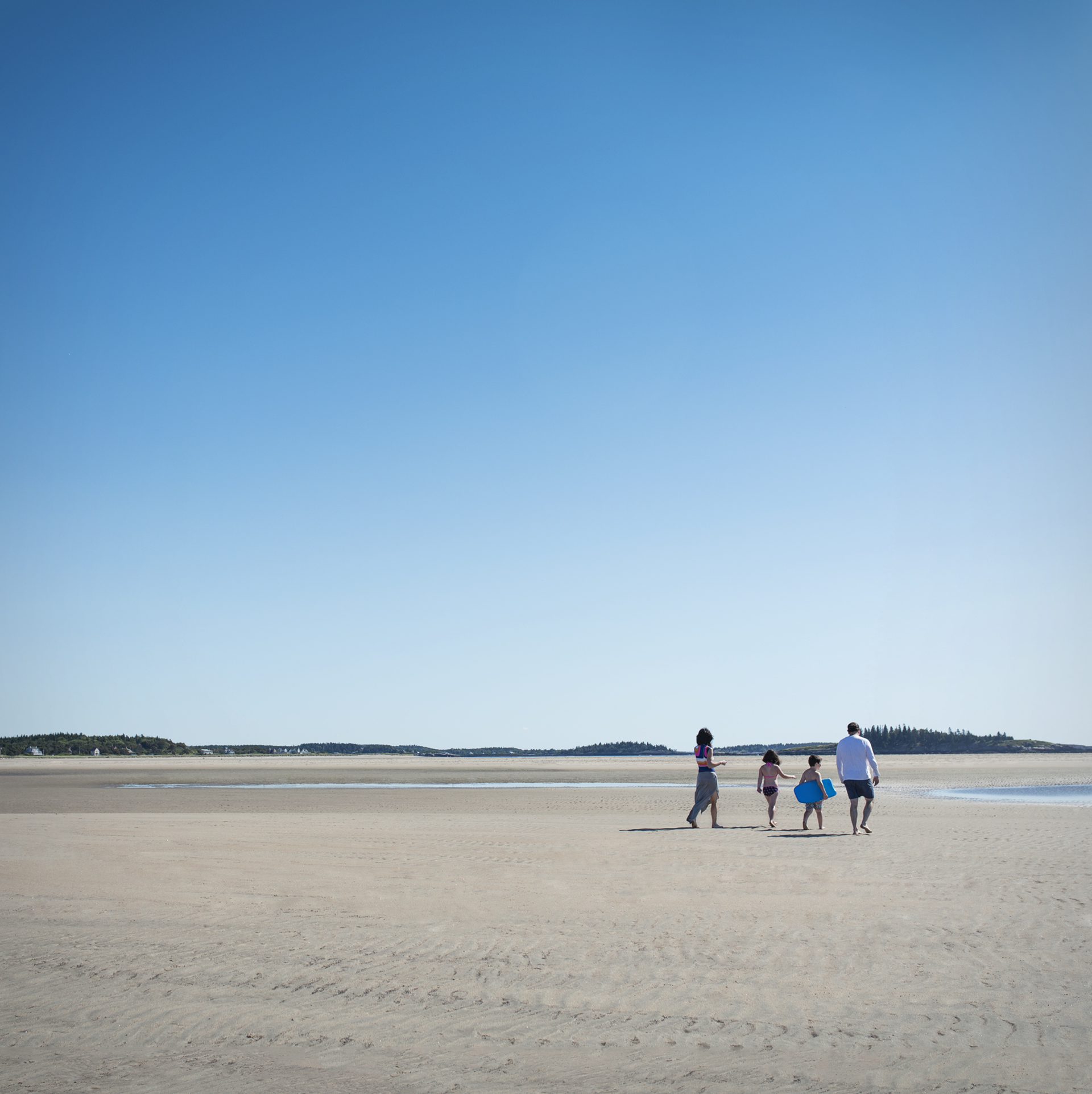 beach_walk_2013-5428