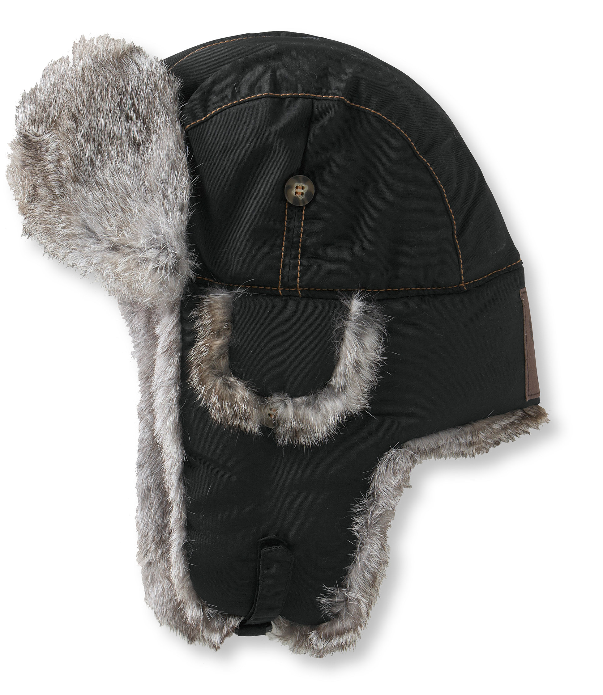285048 Kids Mad Bomber Hat