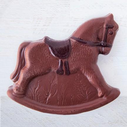rocking-horse_final