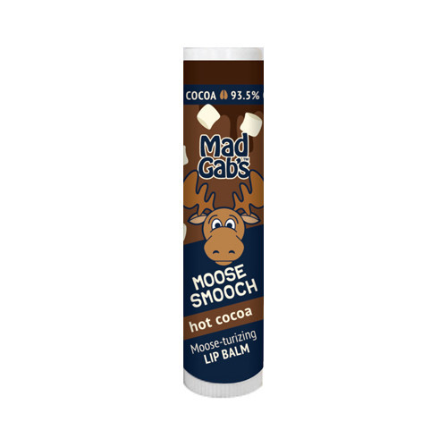 Hot_Cocoa_Moose_Smooch_Lip_Balm_1024x1024