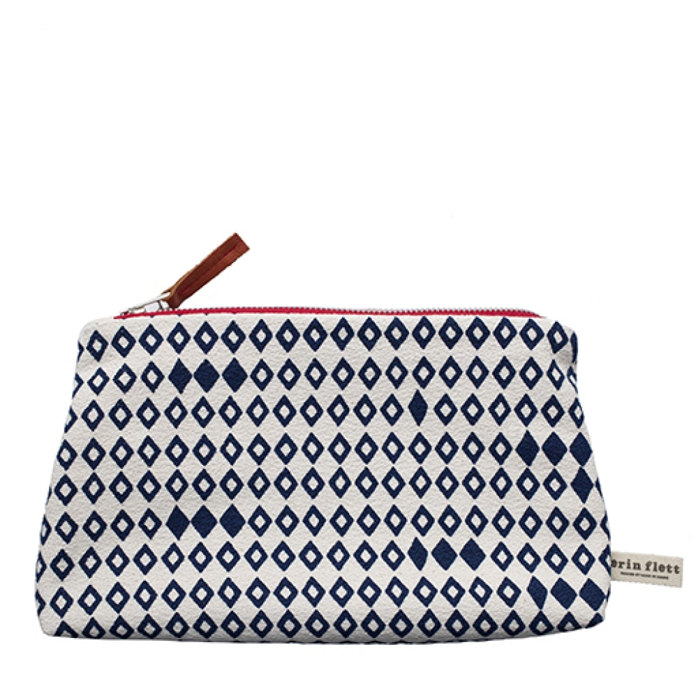 erin-flett-make-up-zipper-bag-1000px-1000px.jpg