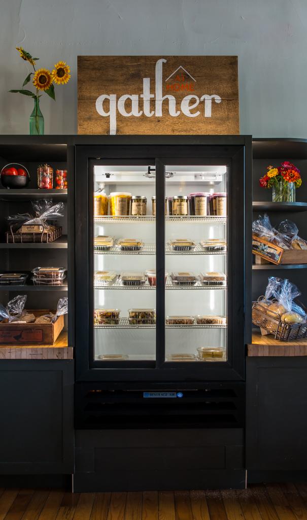 gh-fridge-front
