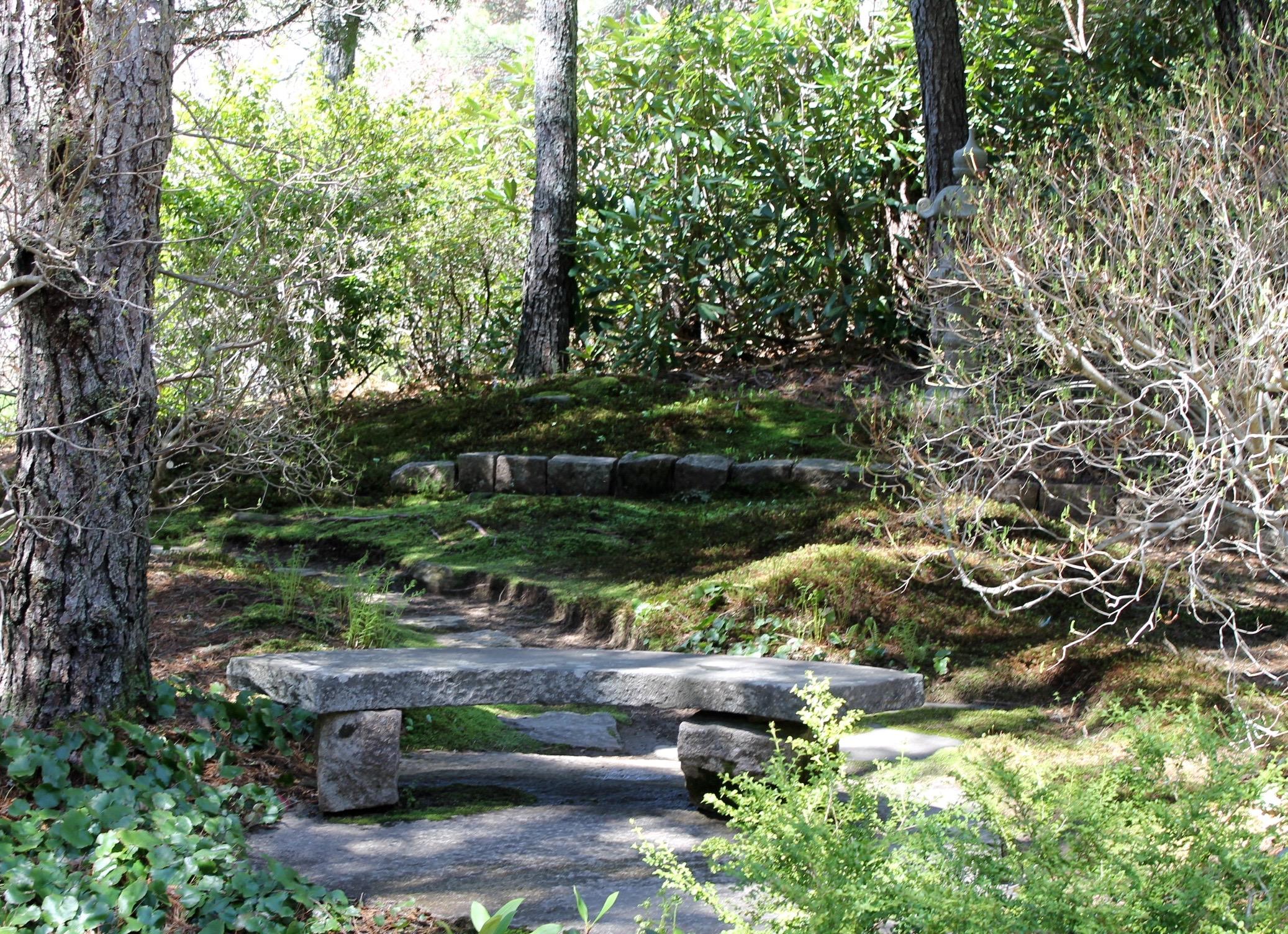 stone-bench.jpg